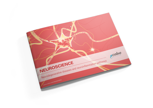 Download your neuroscience guide